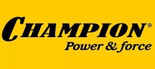 Воздуходувка Champion