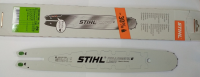 "Шина 14"" 35см 3/8"" 1,3мм 50зв Light(Stihl 180) STIHL (3005-0000-7409)"