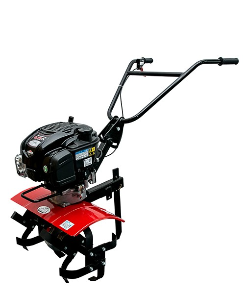 Бензиновый культиватор Тарпан Briggs and Stratton | Тольятти
