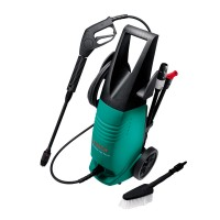 Моечная машина BOSCH Aquatak 115 Plus