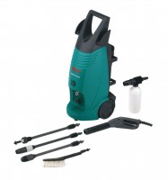 Моечная машина BOSCH Aquatak 1200 Plus