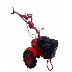 Мотоблок Салют-100 Briggs&Stratton Vanguard 6,5 л.с.
