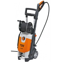 Моечная машина STIHL RE-128 Plus